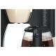 Кофеварка Bosch TKA 6A047