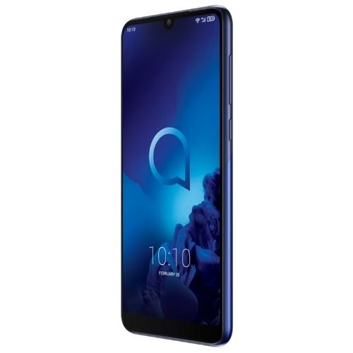 Смартфон Alcatel 3L 5039D (2019)
