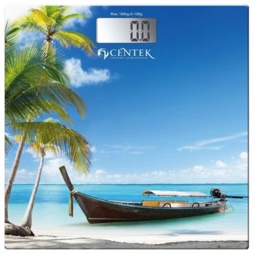 Весы CENTEK CT-2419