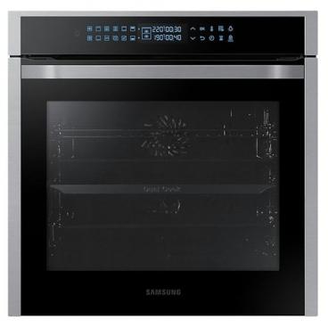 Электрический духовой шкаф Samsung NV75N7546RS