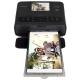 Принтер Canon SELPHY CP1300