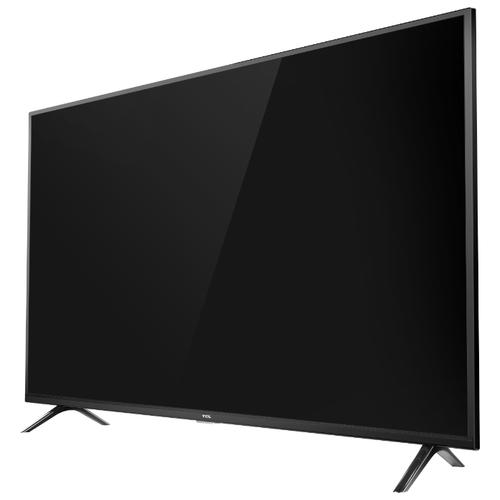 Телевизор TCL LED49D3000