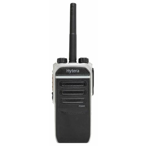 Рация Hytera PD605G