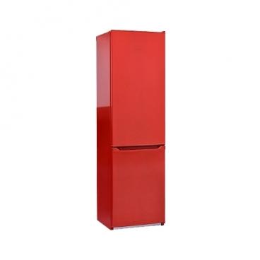 Холодильник NORD NRB 110NF-832