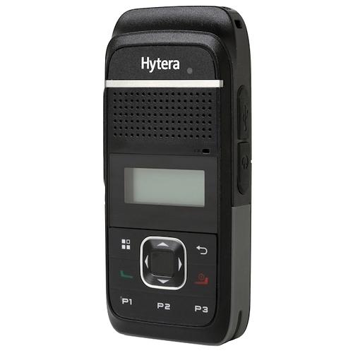 Рация Hytera PD355