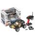 Монстр-трак WL Toys A979-4 1:18 14 см