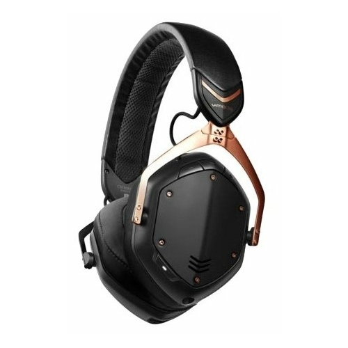 Наушники V-moda Crossfade II Wireless