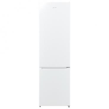 Холодильник Gorenje NRK 621 PW4