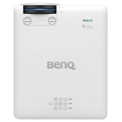 Проектор BenQ LU785