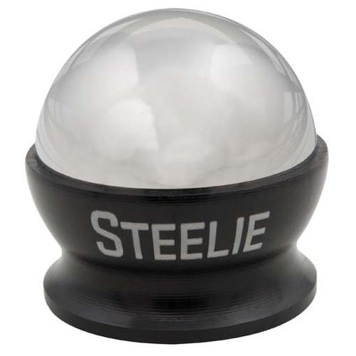 Магнитный держатель Nite Ize STEELIE FREEMOUNT (STFD-01-R8)