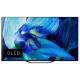 Телевизор OLED Sony KD-55AG8