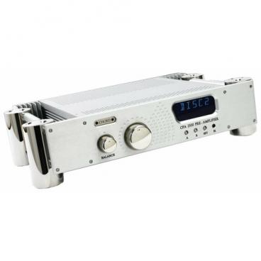 Предварительный усилитель Chord Electronics CPA 2500