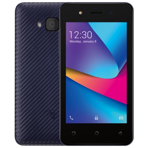 Смартфон Itel A14
