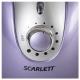 Отпариватель Scarlett SC-GS130S05