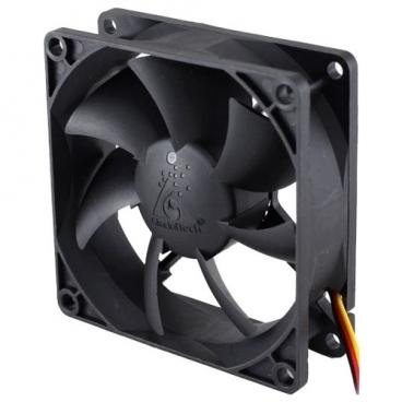 Система охлаждения для корпуса GlacialTech GT8025-LWD0B