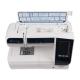 Швейная машина Elna Expressive 860