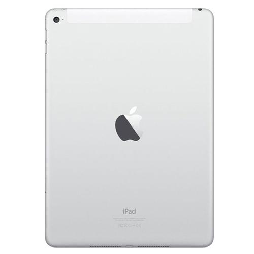 Планшет Apple iPad Air 2 16Gb Wi-Fi + Cellular