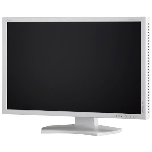 Монитор NEC MultiSync PA272W-SV2