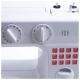 Швейная машина VLK Napoli 2800