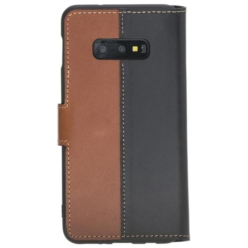 Чехол Burkley brWCIDS10Erst1rst2 для Samsung Galaxy S10e