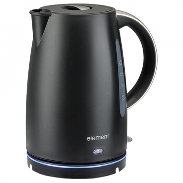 Чайник element el'kettle WF08PB
