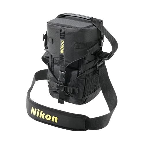 Чехол для объектива Nikon CL-L1