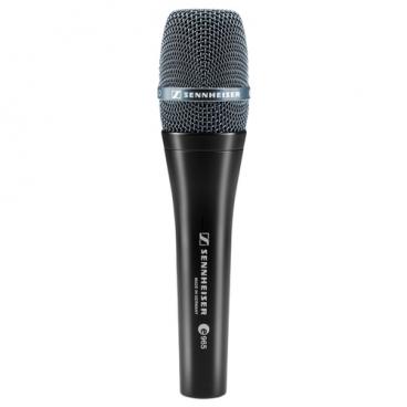 Микрофон Sennheiser E 965
