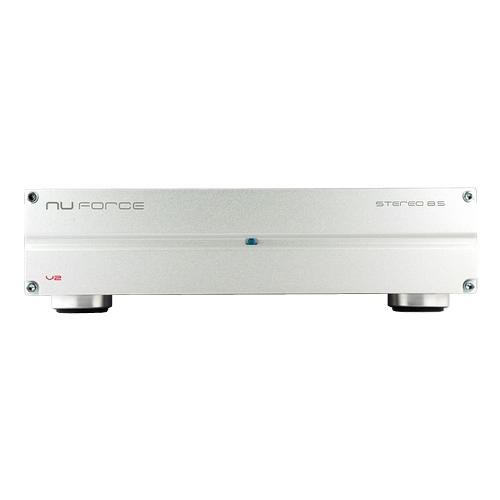 Усилитель мощности NuForce Stereo 8.5 V2