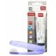 Зубная паста + щетка SPLAT Отбеливание Плюс дорожный