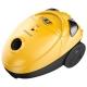 Пылесос Daewoo Electronics RGJ-120