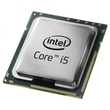 Процессор Intel Core i5-660 Clarkdale (3333MHz, LGA1156, L3 4096Kb)