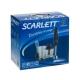 Погружной блендер Scarlett SC-HB42F11
