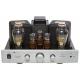 Интегральный усилитель Cary Audio CAD 300 SEI