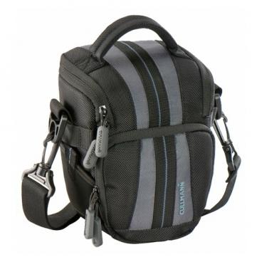 Универсальная сумка Cullmann COMO Action 200