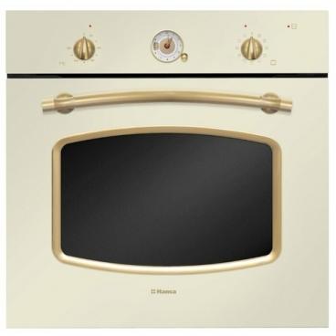 Электрический духовой шкаф Hansa BOEY68219