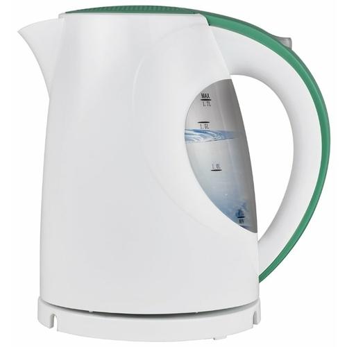 Чайник Polaris PWK 1723C