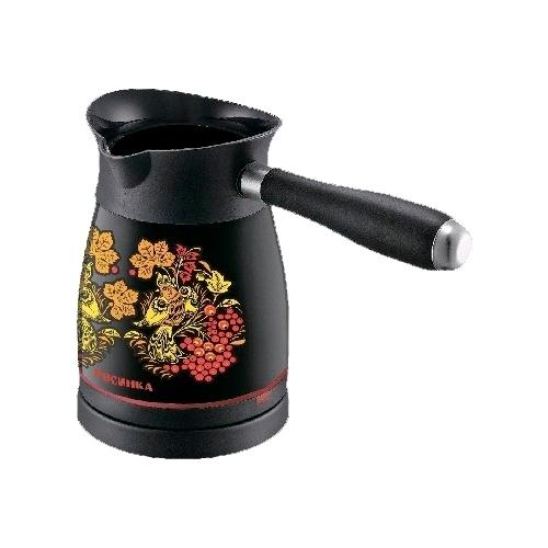 Кофеварка Росинка РОС-1008