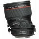 Объектив Canon TS-E 24mm f/3.5L II