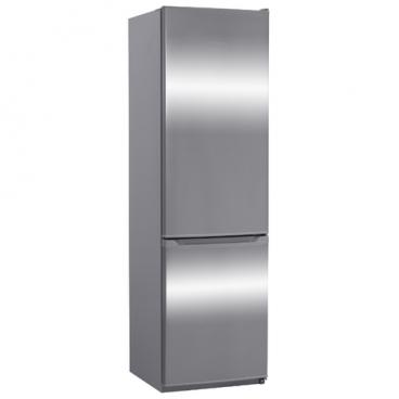 Холодильник NORD NRB 120-932