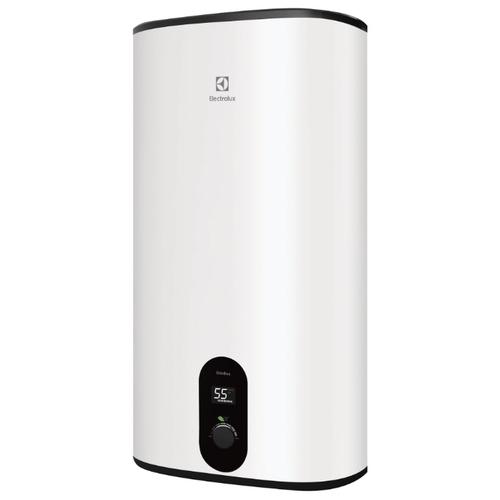Накопительный электрический водонагреватель Electrolux EWH 50 Gladius