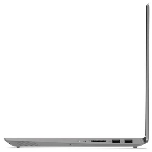 "Ноутбук Lenovo IdeaPad S340-14IWL (Intel Core i3 8145U 2100 MHz/14""/1920x1080/4GB/256GB SSD/DVD нет/Intel UHD Graphics 620/Wi-Fi/Bluetooth/DOS)"