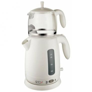Чайник Sinbo STM-5700