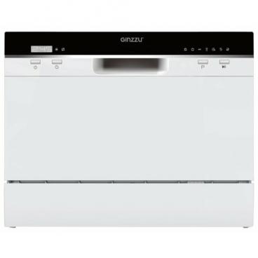 Посудомоечная машина Ginzzu DC361