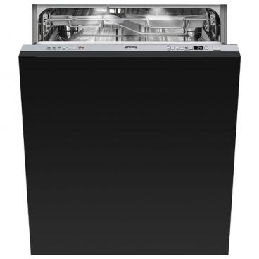 Посудомоечная машина smeg STE8239L