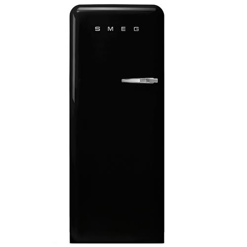 Холодильник smeg FAB28LBL3