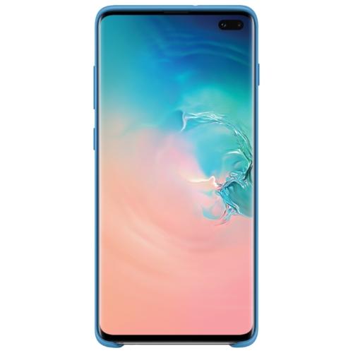 Чехол Samsung EF-PG975 для Samsung Galaxy S10+