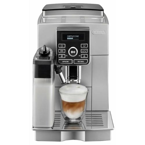 Кофемашина De'Longhi ECAM 25.462