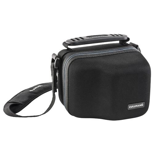 Сумка для фотокамеры Cullmann LAGOS special Vario 250
