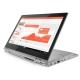 Ноутбук Lenovo ThinkPad L380 Yoga