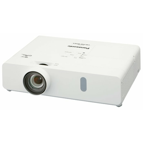 Проектор Panasonic PT-VW350
